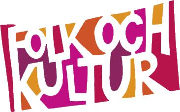 FolkKultur_RGB_72dpi_PNG