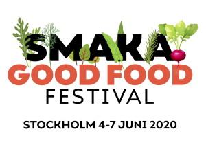 smaka-pa-stockholm-byter-namn-blir-smaka-good-food-festival