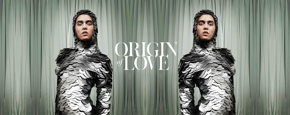 Originoflove2