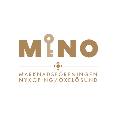 mino_logo_guld_transp